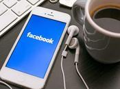 Seekers Turning Facebook?