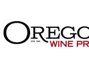 Lastest Oregon Wine Press: Grounded Burgundy
