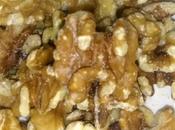 Recipe: Walnut Chutney Powder