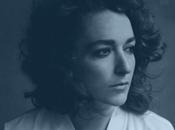Music Round-up Featuring Pronoun, Ryley Walker, Natalie Evans, Gender Roles Annabel Allum