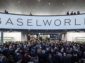 We'll Meet Baselworld 2018!