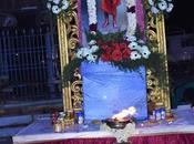 Moksha Deepam Thiruvallikkeni Sidhi Pujyasri Jayendra Saraswathi Swamigal