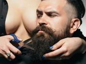 Four Essential Benefits Combing Your Beard