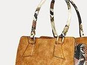 Runway Women Handbag Purse Trends 2018