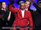 OSCAR WATCH: Indie Spirit Awards