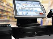 Selecting Most Appropriate Retail System Business