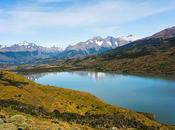 PATAGONIA: Torres Paine Route, Guest Post Owen Floody