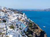 Greece: How, When Visit Greece!