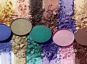 EYESHADOW BASICS: Types, Textures, Tints Your Skin Tone
