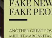 Facebook Fake News People