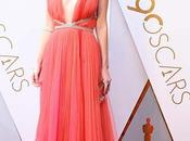 Looks From 2018 Oscars Carpet