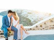 Gorgeous Wedding Proposal Video Eduardo