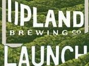 Upland Brewing Comes Colorado!