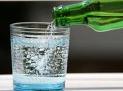 Sparkling Water Help Lose Weight