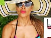 Hottest Bikini/Beach Outfit Ideas Steal from Bollywood Actresses