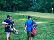 Golf Advice Should NEVER Follow #golf