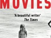 Movies Fiona Kidman