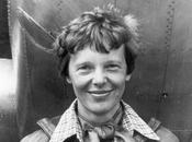 Researcher Says Solved Amelia Earhart Mystery