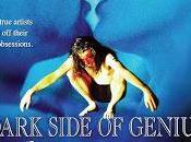 #2,487. Dark Side Genius (1994)