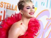 Katy Perry Kills