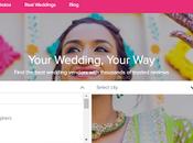 Choose Best Makeup Artist Your Wedding with WedMeGood?
