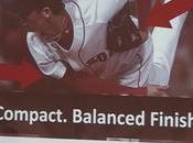 Seminar Foundations Pitching