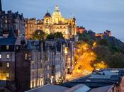 Expand Your Horizons: Holiday Destinations Flying From Edinburgh Airport