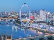 Make Your Vacations London Amazing With Corinthia Hotels!
