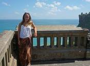 Bali: Magical Trip Uluwatu