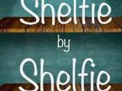 Book Shelfie