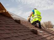 Roofing Types Pros Cons Each Material