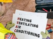 What Consider When Buying HVAC Cool Heat Condition Machine