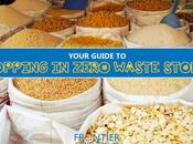 Your Guide Shopping Zero Waste Stores