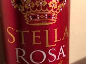 Rosa Blooms (And Sparkles Too): Stella Pink Sparkling Wine