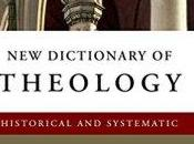 Book Review: Dictionary Theology, Second Edition