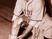 This Baseball: Shepard Tries