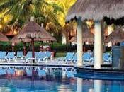 Where Want Stay Summer Vacation? Book Bahia Principe!