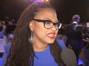 DuVernay Direct Superhero's 'New Gods'