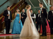 'Once Upon Prince' Premiering April Hallmark Channel