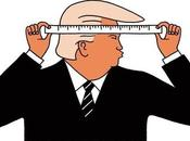 """Donald Trump """"Dimmer Than 5-Watt Bulb"""""""