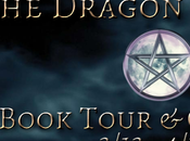 Dragon Hunters Drako