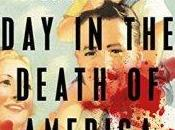 Another Death America Gary Younge