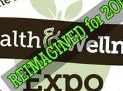 What's Going 2018 Rochester Gluten Free Health Wellness Expo