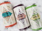 Finish Your Sparkling: Half-Seas Sparkling Canned Cocktails