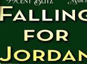 $0.99 BLITZ Falling Jordan Durano