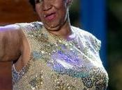Aretha Franklin Doctor Orders Singer Take Break From Touring