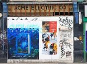 Acme Electric (Finsbury)
