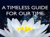 Gita Timeless Guide From Action Devotion Wisdom #BookReview