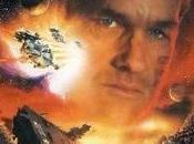 Kurt Russell Weekend Soldier (1998)