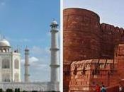 Holiday Destinations Northern India